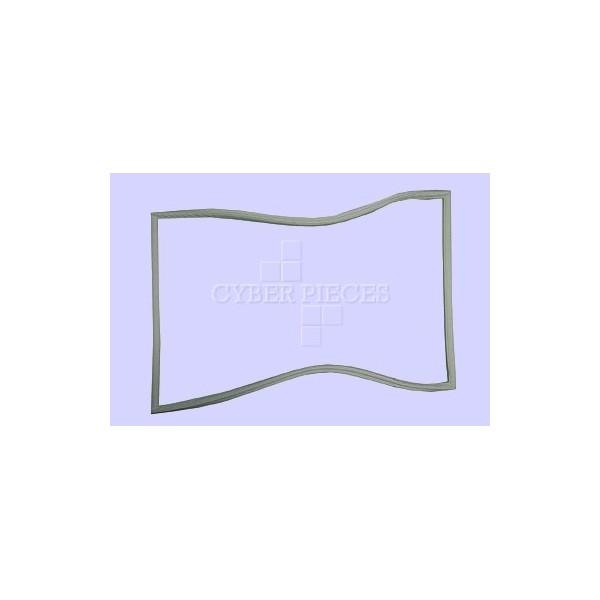 joint de cong lateur 481946818051 pour joints refrigerateurs et congelateurs froid pieces. Black Bedroom Furniture Sets. Home Design Ideas