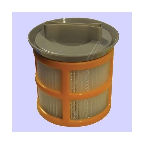 filtre chemin e hepa 50296349009 pour aspirateur petit electromenager pieces detachees. Black Bedroom Furniture Sets. Home Design Ideas