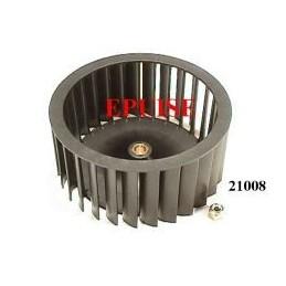Turbine S.l.  57x2178