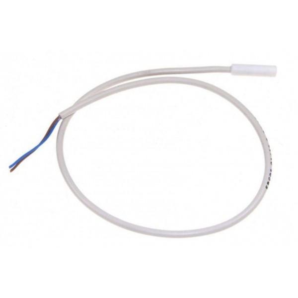 Sonde de température Brandt AS6015915