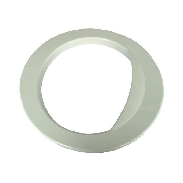 Cadre ext rieur de hublot brandt l74a004a7 pour hublot for Hublot exterieur