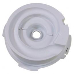 Capot de pompe de cyclage Bosch 00481563 CYB-293273