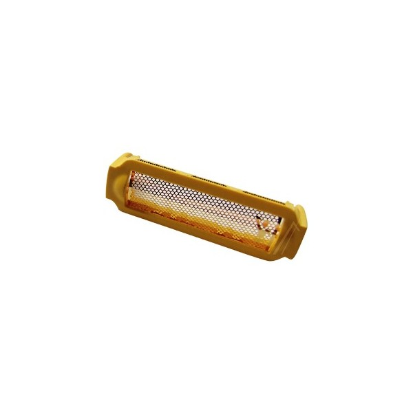 Grille de protection Peau Sensible HP6318 - 420303552430