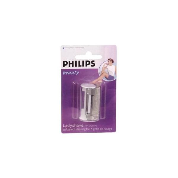 Grille de protection CRP510/01 / HP6120 - 884612000011