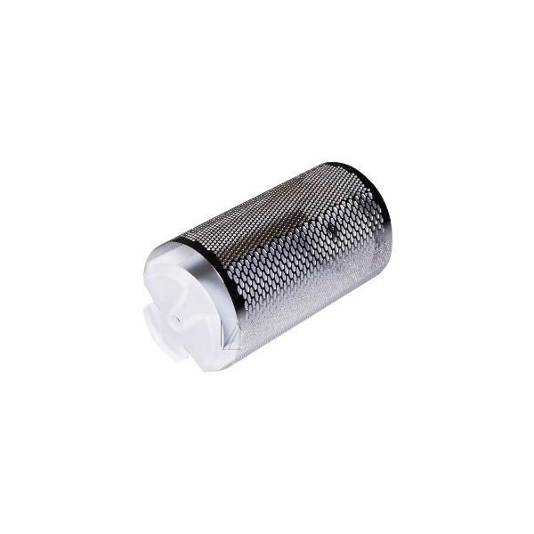 Grille de rasoir Wet & Dry HP2908 - 482269010122
