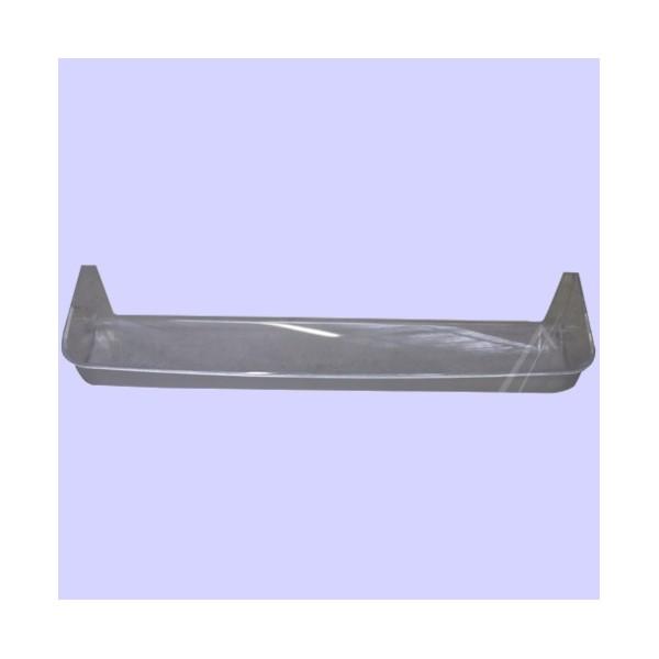 Portillon du Bac à légumes 499x69 C00082368