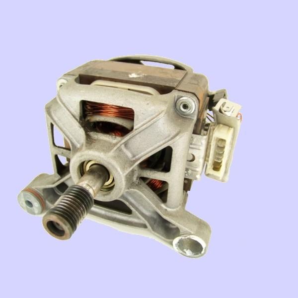 moteur 481936158118 pour machine a laver lavage pieces detachees electromenager. Black Bedroom Furniture Sets. Home Design Ideas