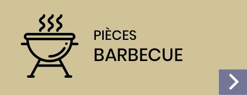 Pieces pour Barbecues