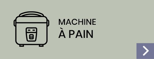 Machine à pain