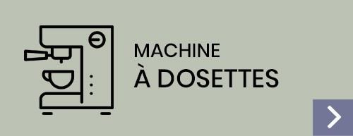 Machine à dosettes