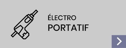 Électro-Portatifs